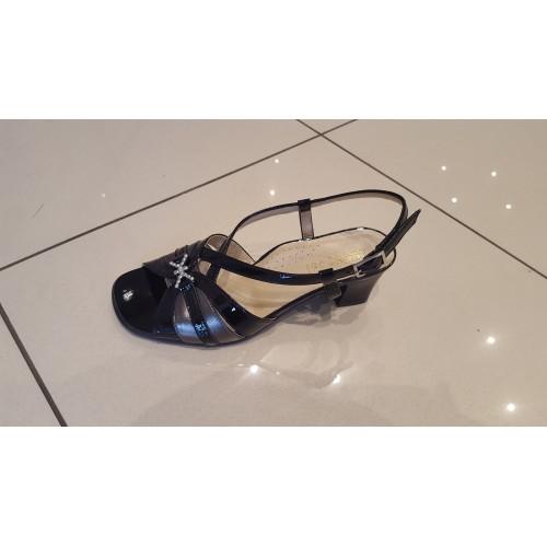 hot sales 53e3d 30a6d Online Sanagens Sandalo Classic Sandalo Classic Vendita OXiuPkZ