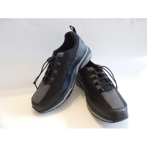 Scarpa sportiva Podartis ACTIVITY 2.0-Sport Grey. Su Ordinazione ac80635f0e2