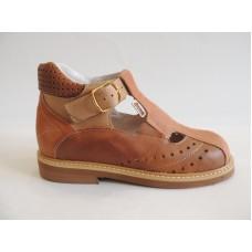 Sandalo E-341 duna kids