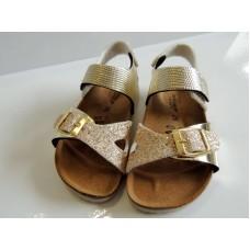 Sandalo Goldstar bambina