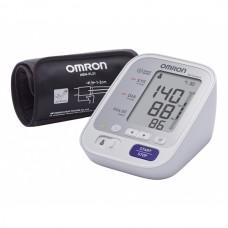 Misuratore di pressione OMRON M3 Comfort