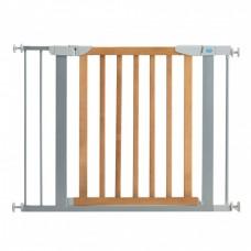 Barriera di sicurezza 73-85 cm Pali