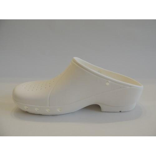 CLOGS scarpa da lavoro