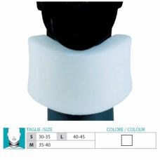 Collare cervicale morbido Orione 10 cm