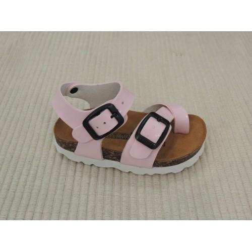 Sandalo Cipria