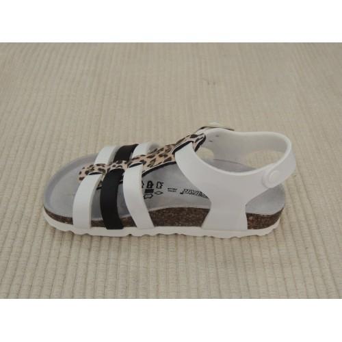 Sandalo Savana
