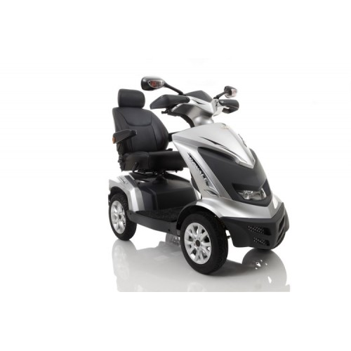 Scooter elettrico MONARCH ROYALE