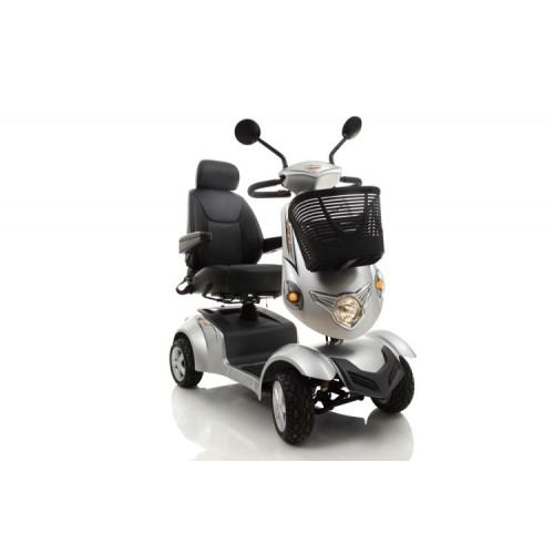 Scooter elettrico VENUS