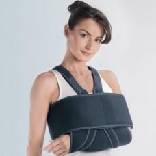 IMB 200 Immobilizzatore di spalla e braccio