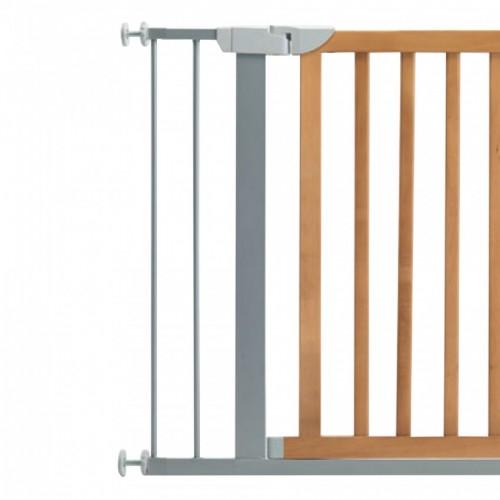 Prolunga 26 cm per barriera di sicurezza Pali