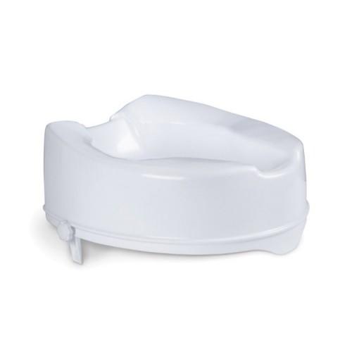 Rialzo per WC 10cm
