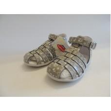 Sandalo bambina CITA 4