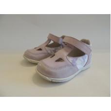 Sandalo bambina MINI SPORT