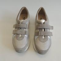 Scarpa AMBRA grigio