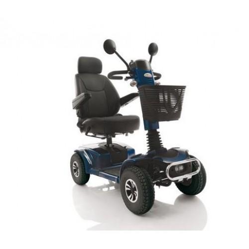 Scooter elettrico MIRAGE