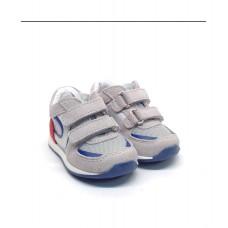 Sneaker bambino CITA SP21