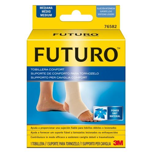 Supporto per caviglia Comfort Futuro