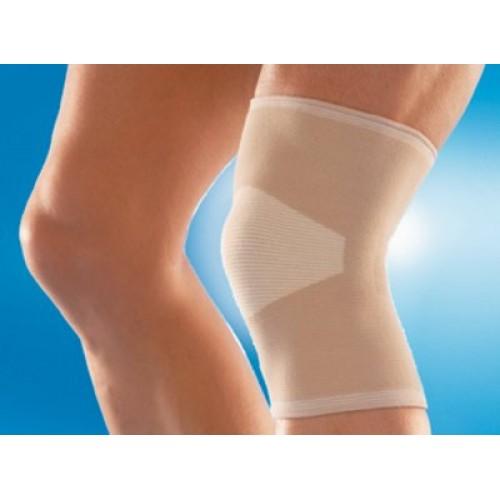 Supporto per ginocchio Comfort Futuro