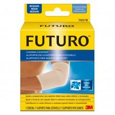 Supporto per gomito Comfort Futuro